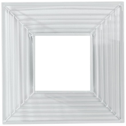 Picture of Linear Ultimate Frame
